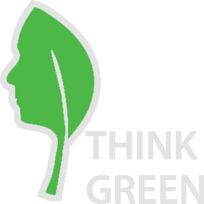 think-green | decodomiki
